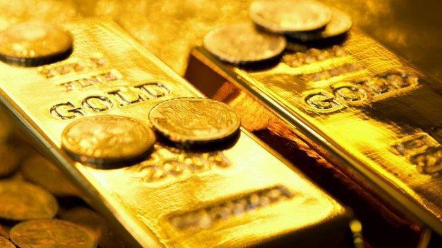 پیتر هانکه: ایران، روسیه و ترکیه در قبال آمریکا بلوک ارزی طلا تشکیل دهند