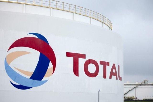 توتال در نفت شیل آمریکا سرمایه گذاری نمی کند