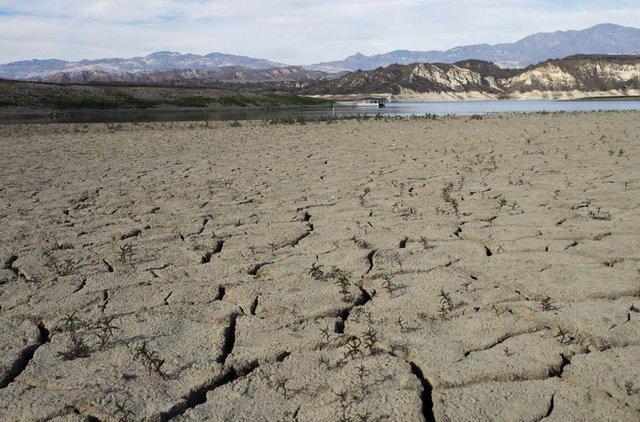 کاهش 9 تنی فرسایش خاک در هر هکتار