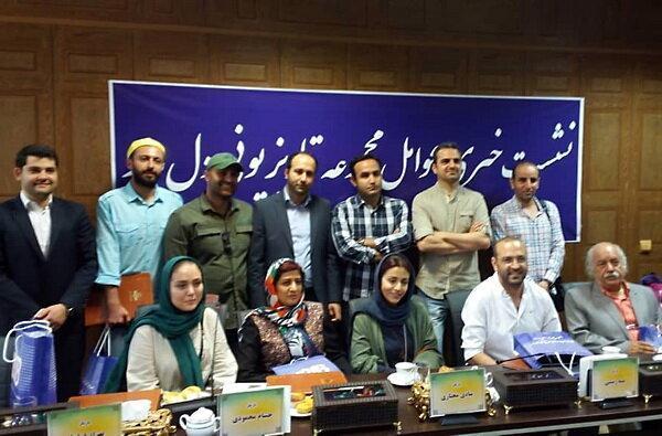 تلویزیون، حد فاصل هزاردستان علی حاتمی با سریال های امروز
