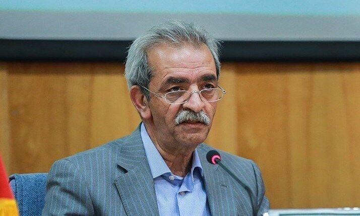 خبرنگاران همکاری استان های شرقی کشور در توسعه مبادلات با پاکستان لازم است