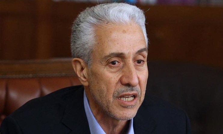 توضیحات وزیر علوم درباره حکم انفصال از خدمت 2 رئیس دانشگاه