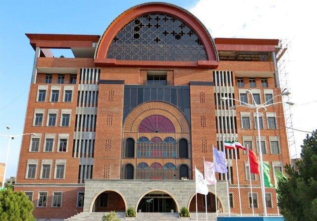 دفتر شهرداری تبریز در ارزروم ترکیه به زودی فعالیت خود را شروع می نماید