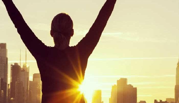 تغییراتی که برای داشتن زندگی پیروز باید پس از 30 سالگی در خود ایجاد کنید